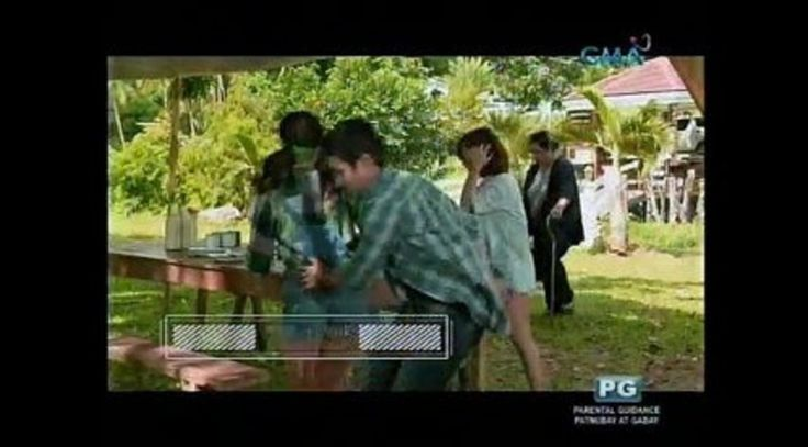 Trops August 1 2017 full episode replay. Trops is a 2016 Philippine television drama romance-comedy series directed by Linnet Zurbano, starring Thats My Bae