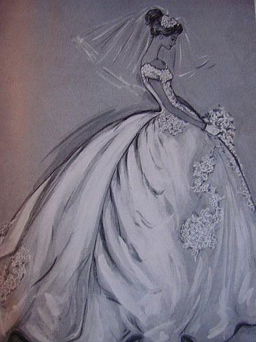 Свадебные картинки. Обсуждение на LiveInternet - Российский Сервис Онлайн-Дневников