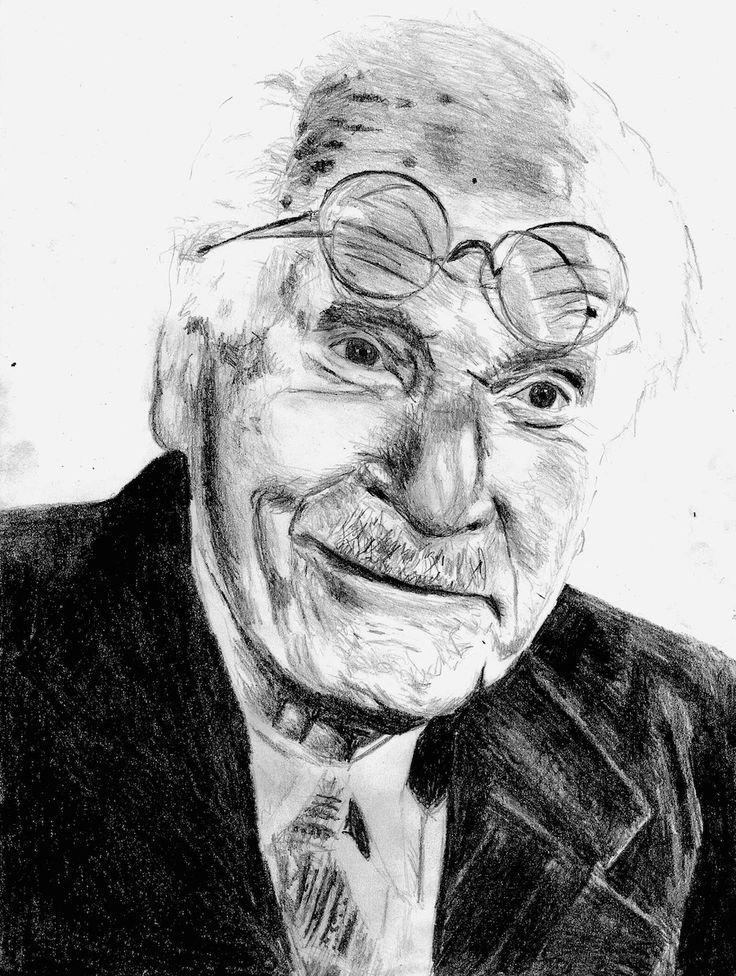 Следобедът на човешкия живот трябва да има собствен смисъл и не може да бъде само жалък израстък към сутринта на живота ~ Карл ЮНГ webstage.bg