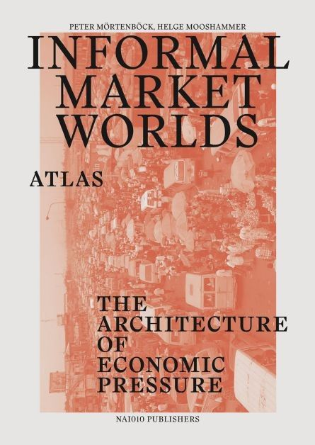 This book tracks the powers, currents and actors driving informal trade. It documents the growing influence informal economies are having on human co-existence on a planetary scale. Informal markets may have turned into key urban economic frontiers, but can they also produce positive social and political change?