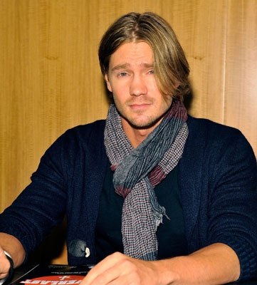 Chad Michael Murray returns to 'One Tree Hill': Details on Lucas' emotional reunion with Haley