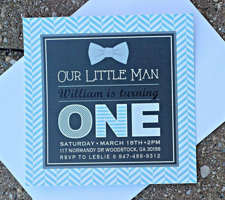 62 best Lil Man mustache party images on Pinterest   12 month ...