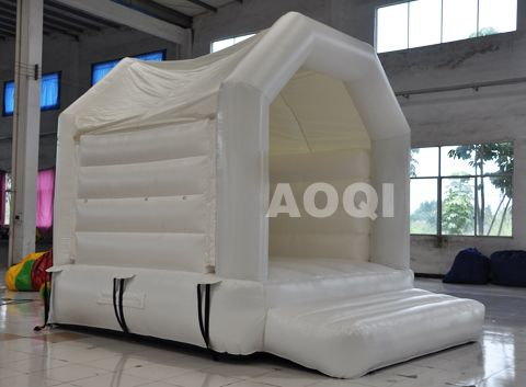 inflatable Diamonds bouncer, inflatable bouncy castle, inflatable bouncy house manufacturer