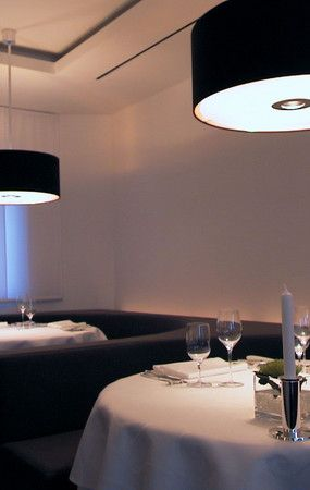 alte sonne ludwigsburg | Restaurant Alte Sonne Ludwigsburg 09