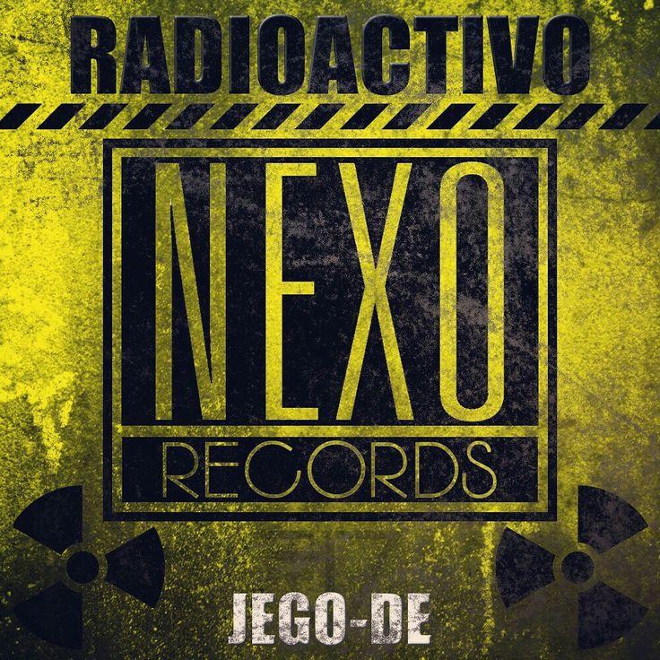 EDM Chile Radioactivo NEXO Records