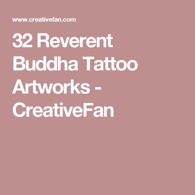 Tattoo Quotes Buddha: Top 25+ Best Buddha Tattoos Ideas On Pinterest