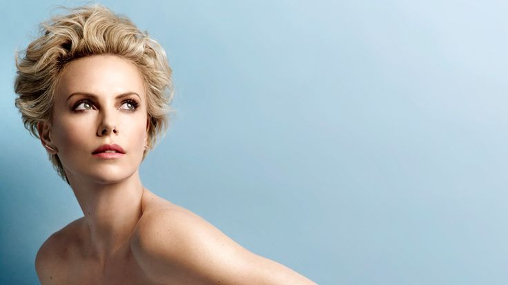Charlize theron free wallpaper backgrounds in