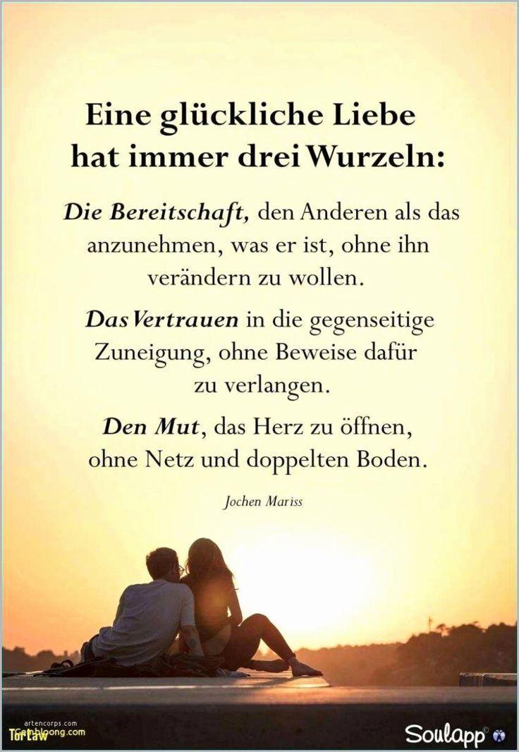 Spruche Goldene Hochzeit Spruche In 2020 Spruche Spruche Hochzeit Spruche Zitate