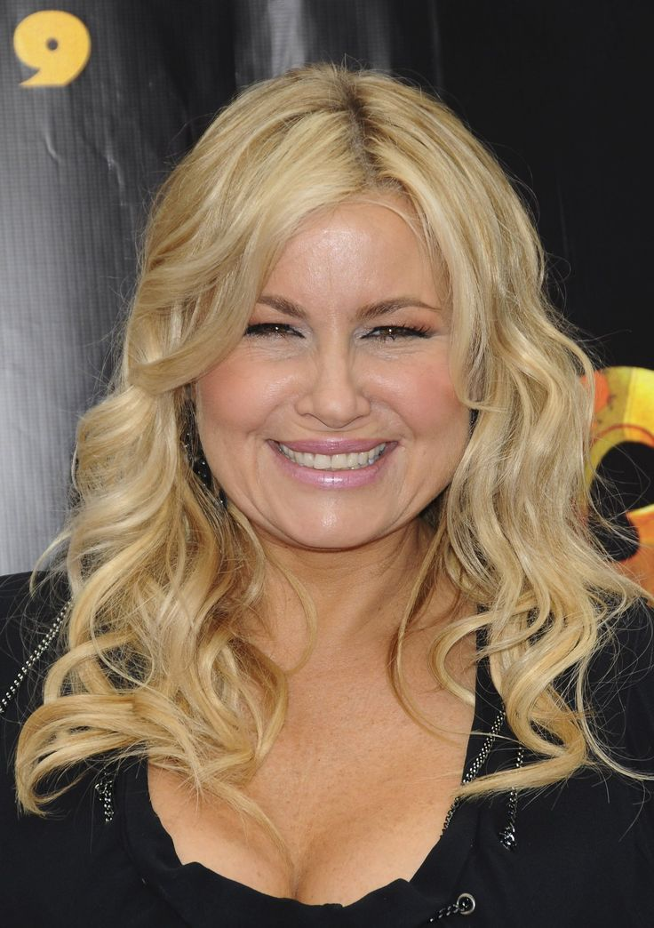 Jennifer Coolidge Quotes