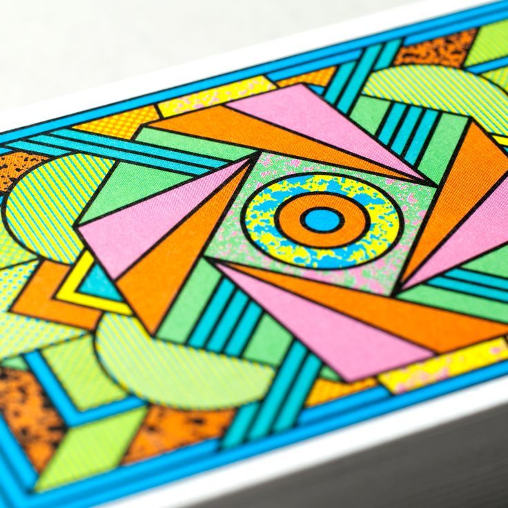 Business Card template designed by Supermundane for Strut and Fibre's Ambassador Collection.