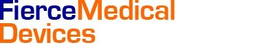 Renal denervation: Medtronic, St. Jude vie for lion's share of billions