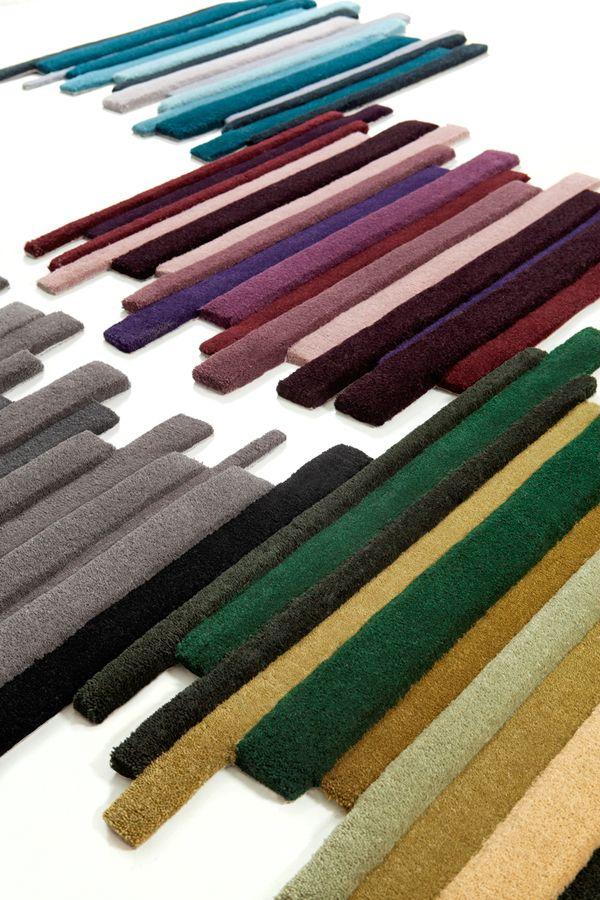 alfombras turcas tctiles de stepevi
