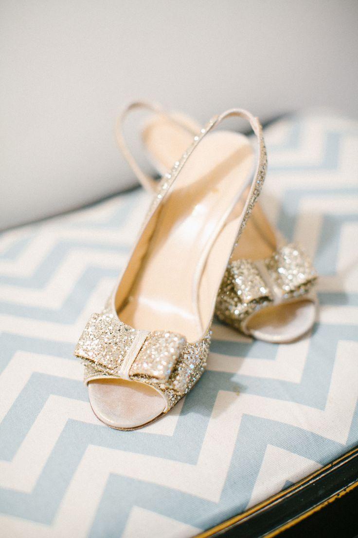 Best 25 Cinderella wedding shoes ideas on Pinterest