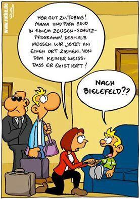 Ralph Ruthe very #funny #cartoon