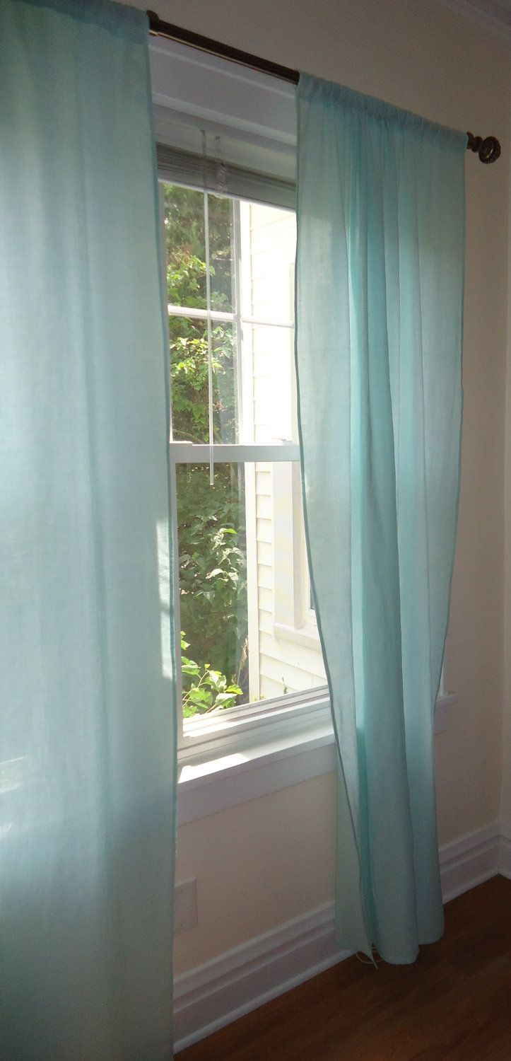 Best Home Decor Curtains Images On Pinterest Curtains