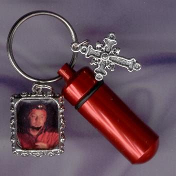 Cremation Urns For Sale http://stores.ebay.com/Memorial-Key-Chain-Cremation-Urn http://stores.ebay.com/Ever-Lasting-Cremation-Urns http://littleurnshop-new-store1.ebid.net/  http://webstore.com/~EmbraceableUrns https://www.etsy.com/au/shop/CremationUrn