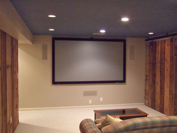 https://i.pinimg.com/736x/2d/c8/88/2dc888b05f2bc6a775377d832ddb676a--home-theater-rooms-home-theater-design.jpg