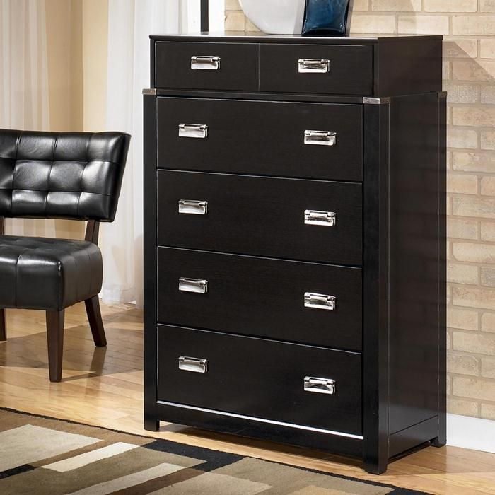 Chest Nebraska Furniture Mart Furnishings Pinterest Nebraska Furniture Mart Furniture