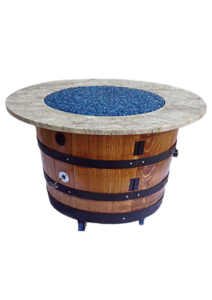 35 Best Images About Backyard On Pinterest Wine Barrels