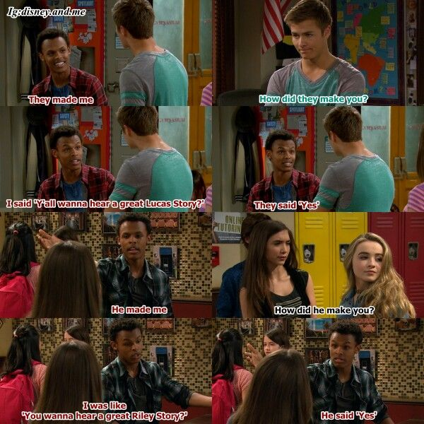girl meets texas part 3 quotes Emily is a country girl in texas, she moves to south carolina where she meets johnny ghost will they fall in love find out as the story goes.