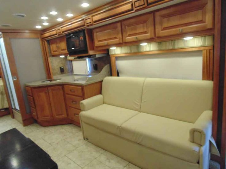 2011 Used Tiffin Allegro Breeze 28 BR Class A in Texas TX.Recreational Vehicle, rv, Home of the AFFORDABLE RV. Your Dallas / Ft. Worth RV Dealership Connection for Quality Pre-Owned Motor Homes. We offer all age, sizes and brands of used motorhomes including used Class B motorhomes. Our RV Dealership and Full Line RV Inventory is Conveniently Located Between Dallas and Ft. Worth Texas just minutes from the Dallas / Ft. Worth Airport! We also do RV fogged window repair, fiberglass paint and…