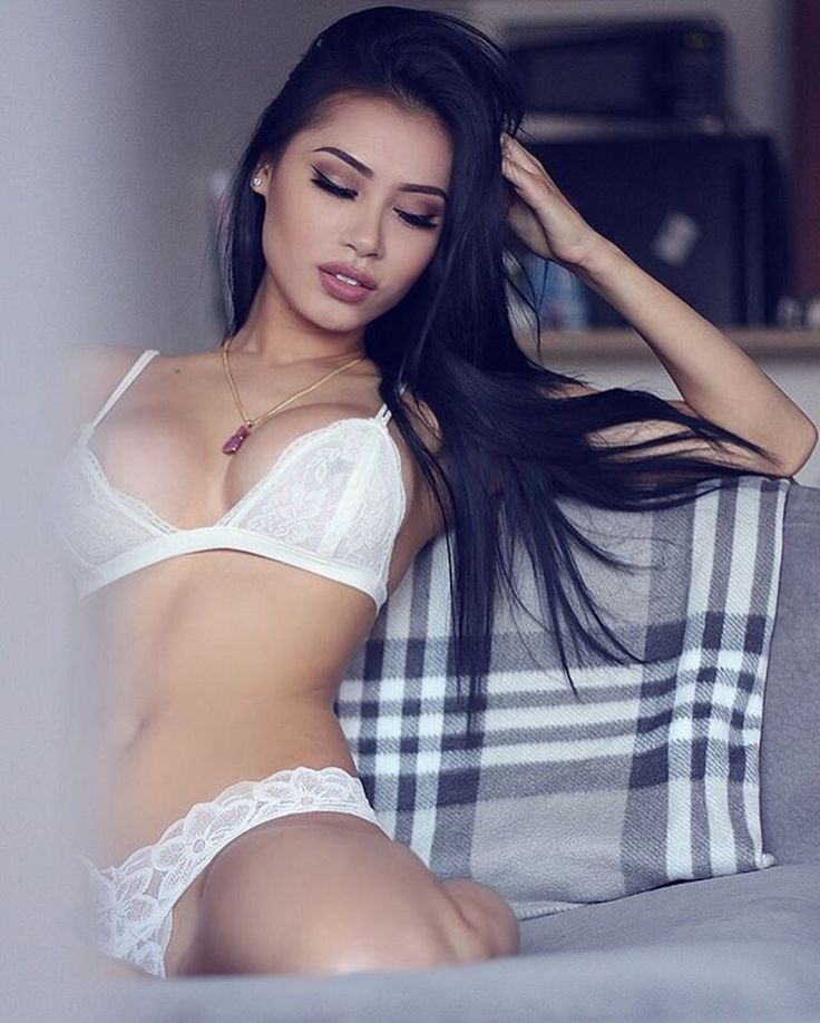 asian single women in king salmon 5 reasons why i no longer date black women donovan sharpe  why are you sweating asian women so  i have no problem with white girls dating very respectable.