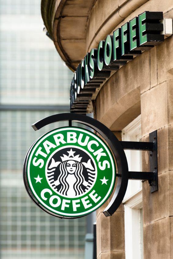 Starbucks to add charging stations in all locations, including several locations in Jupiter Florida. #jupiter #southfla #jupiterfl