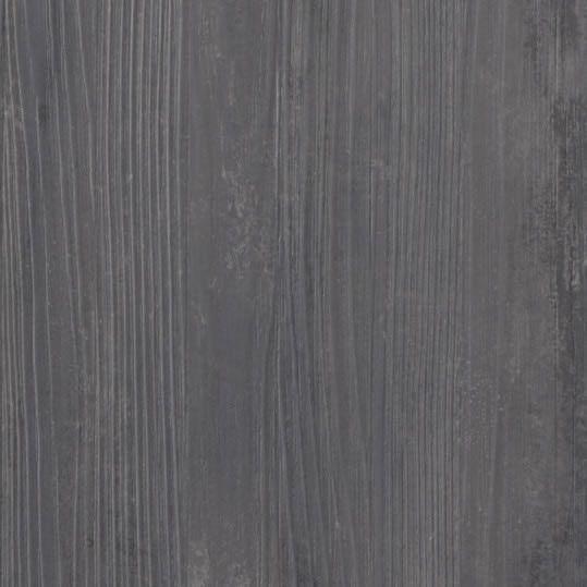 Best klick vinylboden office images on pinterest