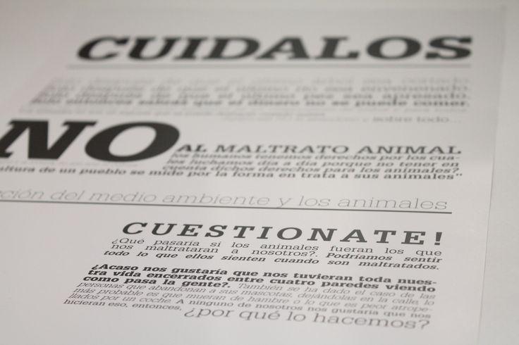 Tipographic