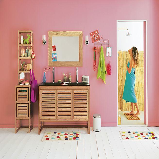 conseils dcoration pour votre intrieur salon et sjour cuisine et accessoires bureau chambre et salle de bain - Alinea Salle De Bain Accessoires
