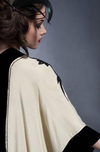 Sminkes munkáim - Divat, Fashion by Alexandrafarrow
