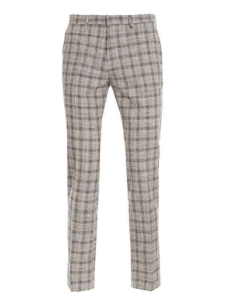 Topman trousers