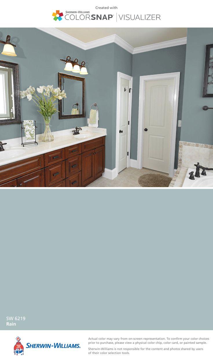 Best 25+ Bathroom color schemes ideas on Pinterest
