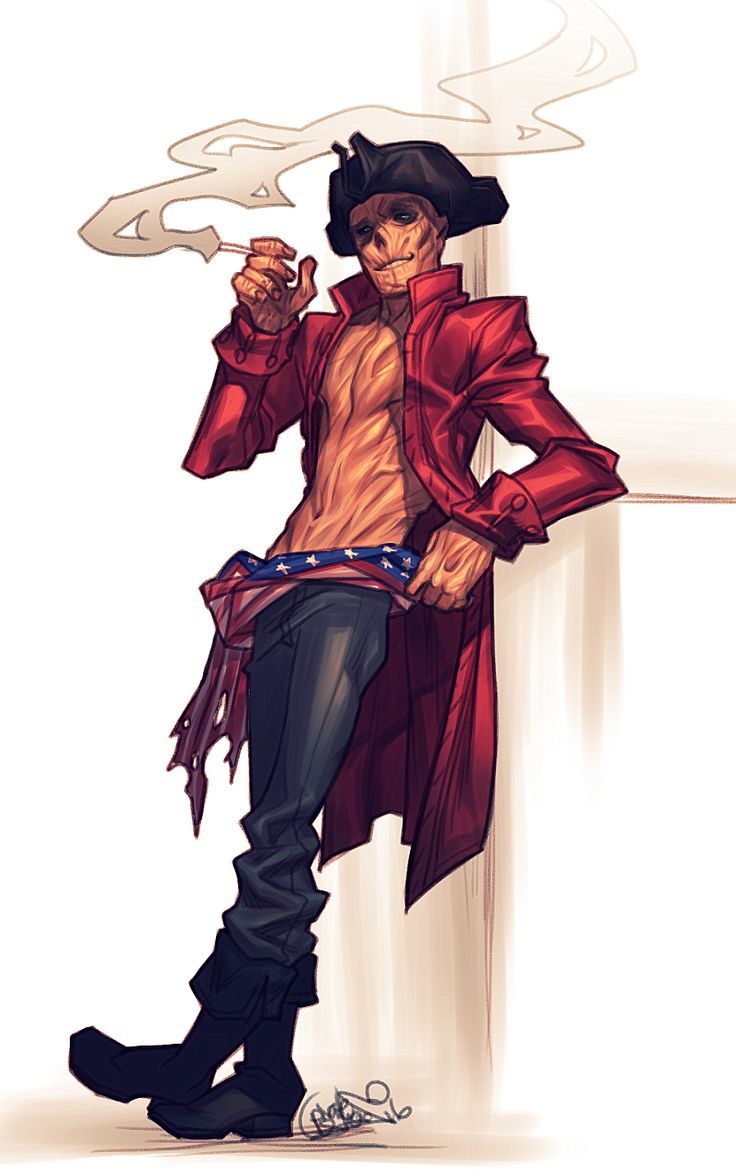 pirate-cashoo:  hancock stop bein such a tease (ʘ‿ʘ)