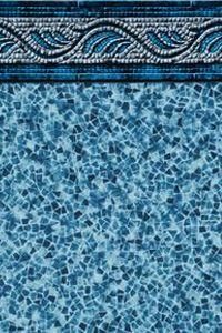 17 best images about pool liners on pinterest santa cruz for Acapulco golden tans salon owasso ok