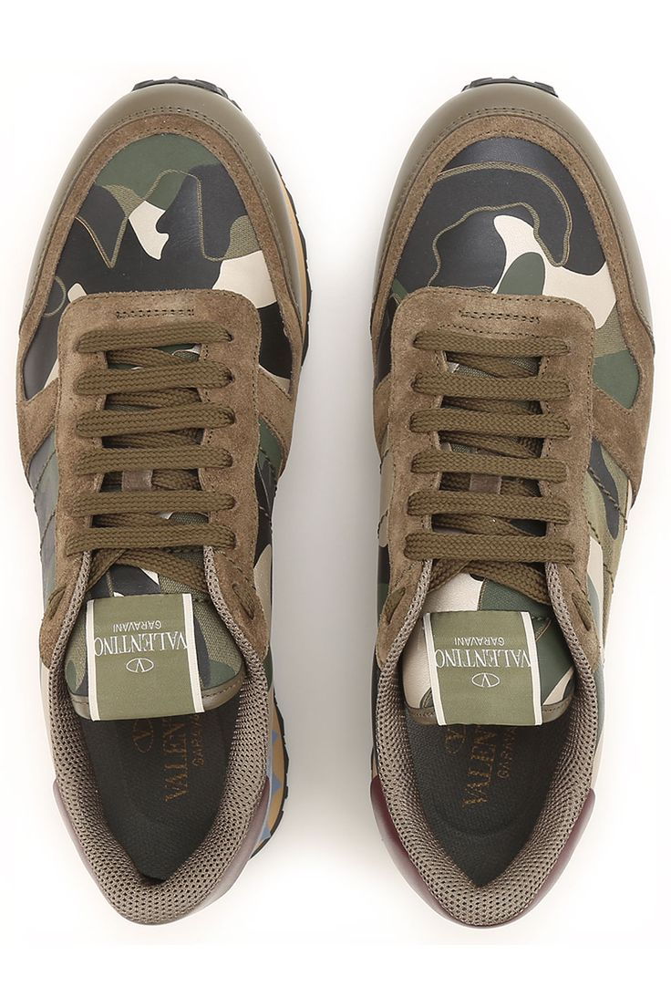Chaussures Valentino pour Homme