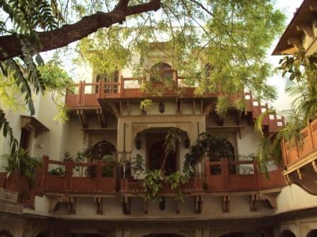sarod-ghar--blogspot