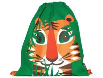 Tiger MIBO Rucksack