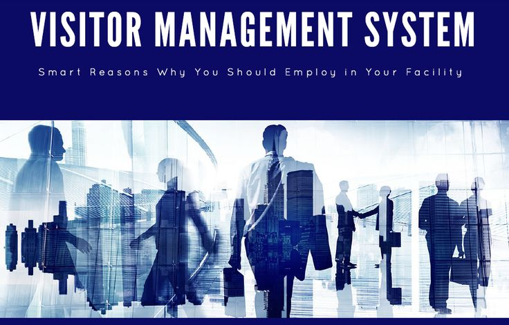 #Business_Articles #Visitor_Management_System: Smart Reasons Why You Should Employ In Your Facility Articles posted in Bizbilla.com Read More<>http://www.bizbilla.com/articles/Visitor-Management-System-Smart-Reasons-Why-You-Should-Employ-in-Your-Facility-1029.html