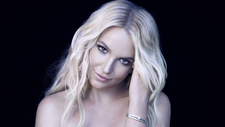 The staying power of Britney Spears fragrances