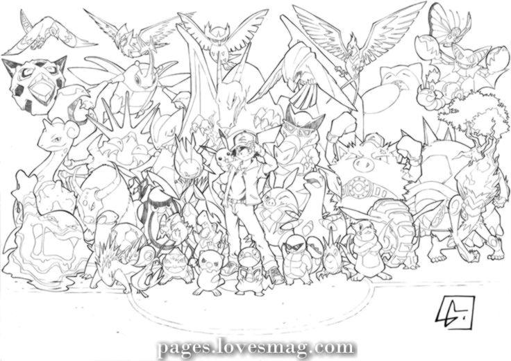 Great Drawings Of Pokemon X And Y Mega Para Colorear Google Search Pokemon Coloring Pages Pokemon Coloring Pokemon Drawings