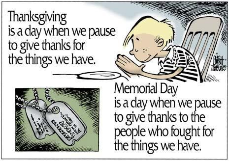 "Thank a veteran or soldier! ""Thank You"": Thoughts, Memorialday, Give Thanks, Veterans Day, Bulletin Boards, Veteransday, Memories 11/9, Thanksgiving, Memories Day"