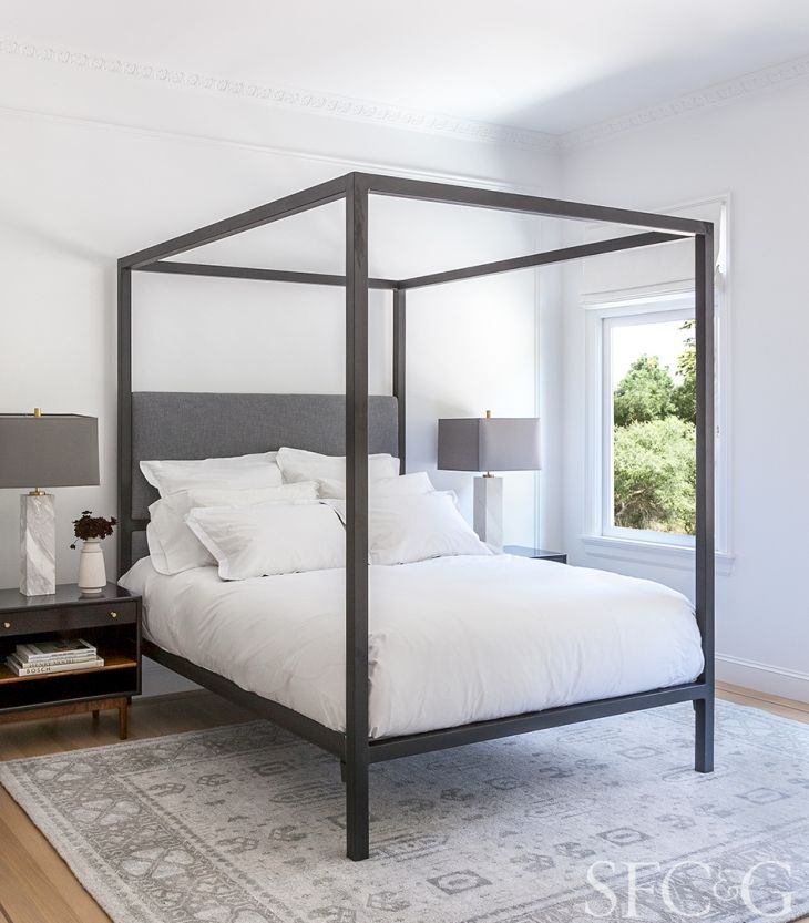 175 Best The Most Beautiful Bedrooms Images On Pinterest