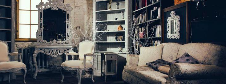 Interior Design Collectibles Barn Finds Farmhowz