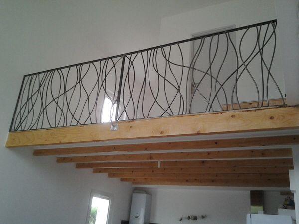 123 best images about escalier gardes corps on pinterest. Black Bedroom Furniture Sets. Home Design Ideas