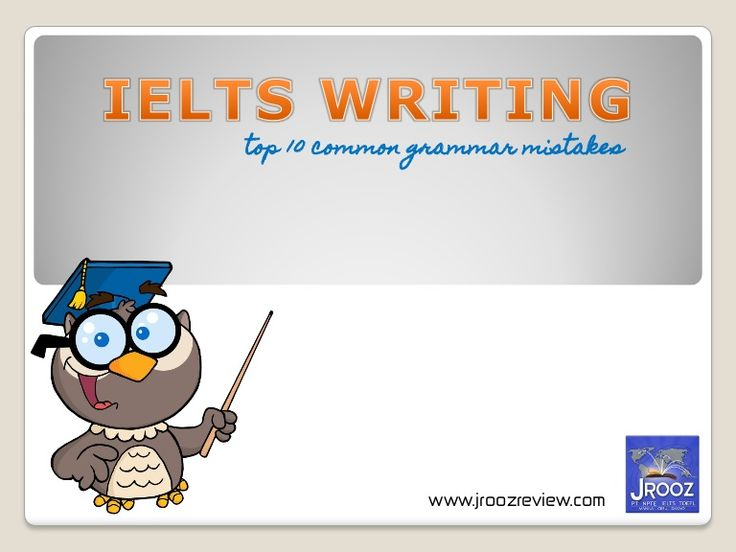 writing test tips In this oet writing article, we will share how you can get a high score on this sub -test the oet writing sub-test is unlike any other writing test.