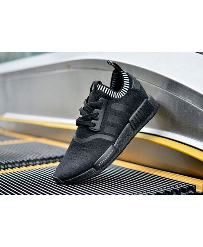 3f1ca1fee5ac6 Fashion Adidas NMD Mens Cheap Sports Shoes For Sale T-1753