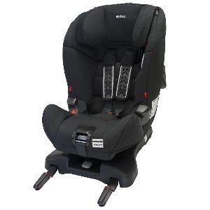 Silla a contramarcha. La silla Axkid Kidzofix es una silla a contramarcha para el coche. Clasificada en el grupo 1/2. Y se instala al vehículo mediante sistema isofix.