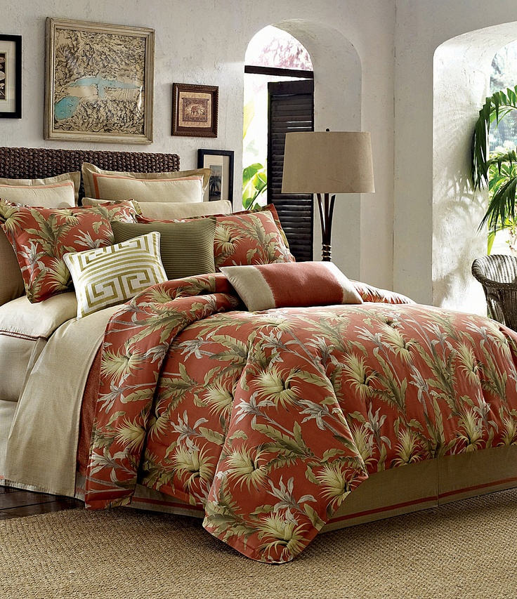 47 Best Tommy Bahama Home Decor Images On Pinterest