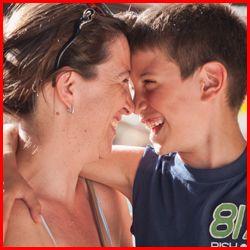 """#HOTELBALTIC Fino al 15/06, la vacanza è ancora più conveniente: la formula """"Verde"""" è al prezzo di quella """"Azzurra"""" e la formula """"Turchese"""" è al prezzo della """"Gialla"""". La camera singola è senza supplemento fino al 15/06 e dal 7/09. Per un soggiorno di almeno 14gg sconto5% Gratis 1 bimbo fino a12 anni in camera con i genitori fino al 22/06 e dopo il 23/08. Vacanza con Mamma o Papà. 1 bimbo fino a 12 anni con la mamma o il papà, sconto del 50% fino al 15/06 e dopo il 30/08."""